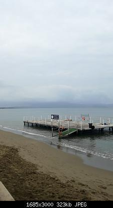 Lazio Umbria Abruzzo Molise Agosto-img-20190808-wa0003.jpg