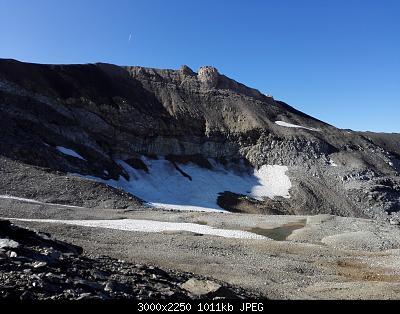 ghiacciai del gruppo sommeiller-ambin-img_20190808_090911.jpg