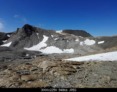 ghiacciai del gruppo sommeiller-ambin-img_20190808_101046.jpg