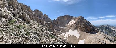 Ghiacciaio del Calderone in agonia-67778894_414274802522011_8707654719255871488_n.jpg