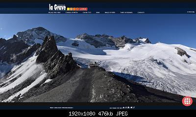 Nowcasting nivoglaciale Alpi estate 2019-grave-10.08.18.jpg