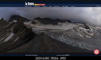 Nowcasting nivoglaciale Alpi estate 2019-grave-10.08.19.jpg