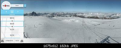 Nowcasting nivoglaciale Alpi estate 2019-les-2-alpes-10.08.18.jpg