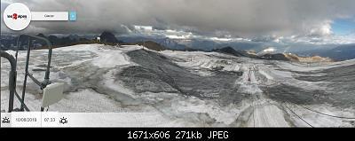 Nowcasting nivoglaciale Alpi estate 2019-les-2-alpes-10.08.19.jpg