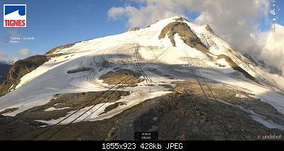 Nowcasting nivoglaciale Alpi estate 2019-tignes-10.08.18.jpg
