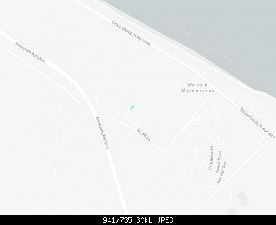 Ecowitt, chi e' costei?-schermata-2019-08-10-11.03.07.jpeg