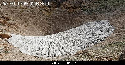 Catena del Libano - Situazione neve attraverso le stagioni-67821002_2644361185576822_1631854012158443520_n.jpg