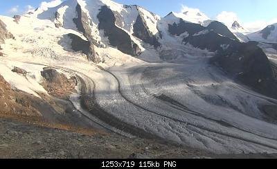 Nowcasting nivoglaciale Alpi estate 2019-10-agosto-2018.jpg