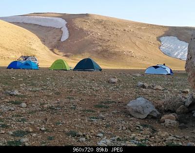 Catena del Libano - Situazione neve attraverso le stagioni-68503621_2607565255922327_1535219185028694016_n.jpg