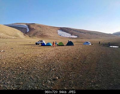 Catena del Libano - Situazione neve attraverso le stagioni-67950149_2607565305922322_1660514724061642752_n.jpg