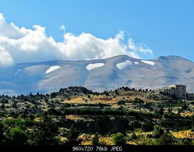 Catena del Libano - Situazione neve attraverso le stagioni-69183942_2607565369255649_6076929633469595648_n.jpg
