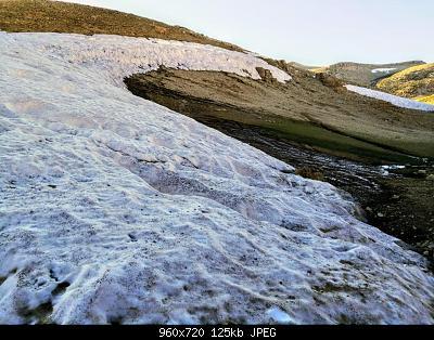 Catena del Libano - Situazione neve attraverso le stagioni-69135623_2607565485922304_2419308099484516352_n.jpg