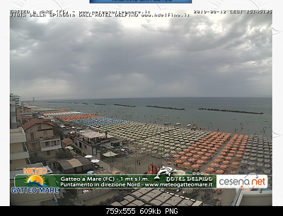 Romagna dal 12 al 18 agosto 2019-annotation-2019-08-12-155427.png