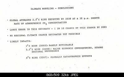 L' Optimum Climatico Medioevale-exxon.jpg