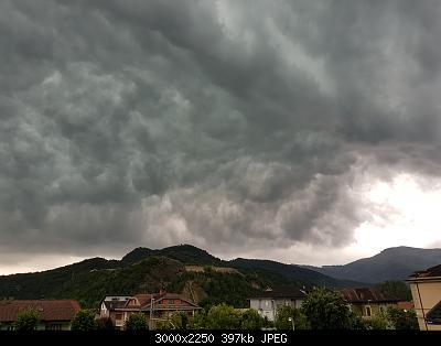 Basso Piemonte - Agosto 2019-20190812_163544.jpg