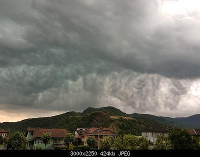 Basso Piemonte - Agosto 2019-20190812_163827.jpg