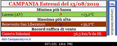 -campania-estremi-13082019.png