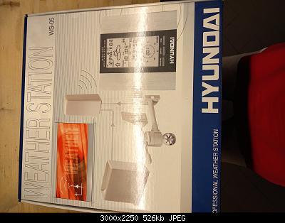 [REGALO] Stazione meteo Hyundai WS-05 (compatibile LaCrosse) - Leggere attentamente-hyundai-ws-05-box.jpg