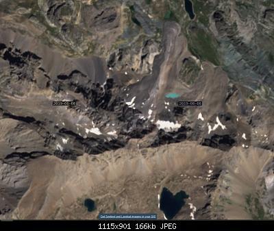 aiguille de chambeyron-glaciers-chambeyron-08.08.19.jpg