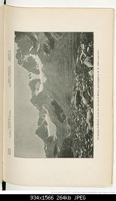 aiguille de chambeyron-aiguilles-de-chambeyron-1901.jpeg