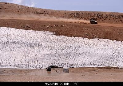 Catena del Libano - Situazione neve attraverso le stagioni-69371072_2995915273966114_6864781099759828992_n.jpg
