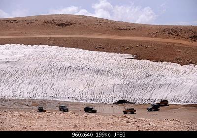 Catena del Libano - Situazione neve attraverso le stagioni-68731688_2995915323966109_6524392073829810176_n.jpg