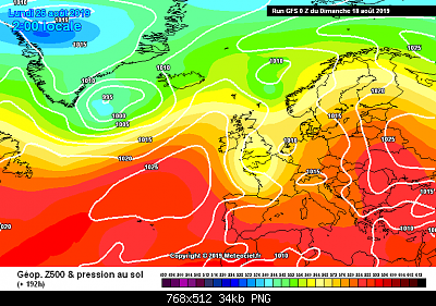 Analisi modelli agosto 2019 reloaded-gfs-0-192.png