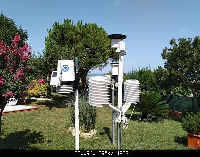 Info Stazioni Meteo-photo_2019-08-06_12-07-16.jpg