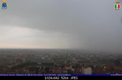 Nowcasting Torino e Provincia Agosto 2019-1566197111.jpg