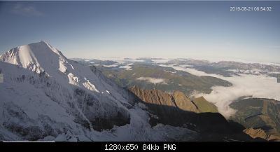 Nowcasting nivoglaciale Alpi estate 2019-bionnassay-21.08.19.jpg.jpg
