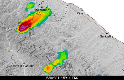 Romagna dal 19 al 25 agosto 2019-screenshot_2019-08-21-profiradar-europa-interaktiv-wetteronline.png