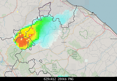 Romagna dal 19 al 25 agosto 2019-screenshot_2019-08-21-piattaforma-radar-1-.png