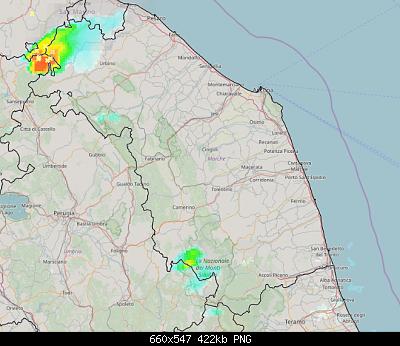 Nowcasting Marche Agosto 2019-screenshot_2019-08-21-piattaforma-radar-2-.png