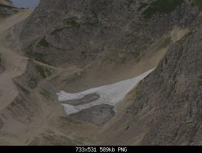Conca Prevala (sella Nevea-ud) 15-08-09... e altre foto di confronto-cattura.png