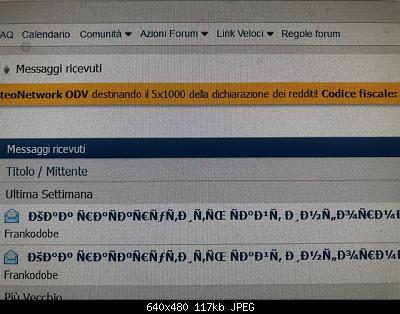 Notifiche strane su posta, probabilmente Virus-virus.jpg