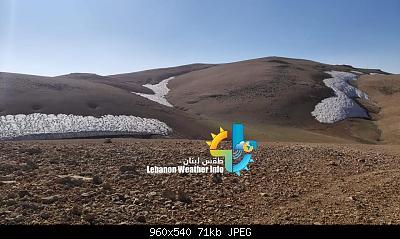 Catena del Libano - Situazione neve attraverso le stagioni-68751132_2523964397664136_3610088357826134016_n.jpg