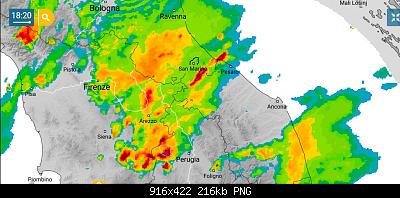 Romagna dal 19 al 25 agosto 2019-screenshot_2019-08-22-profiradar-europa-interaktiv-wetteronline-2-.png