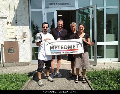 MeteoNetwork ospite di Inrim - Istituto Nazionale di Metrologia-gruppo.jpg
