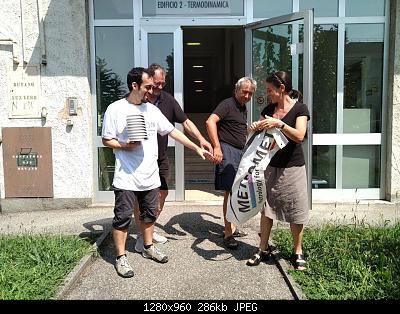 MeteoNetwork ospite di Inrim - Istituto Nazionale di Metrologia-gruppo2.jpg
