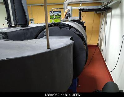 MeteoNetwork ospite di Inrim - Istituto Nazionale di Metrologia-esterno-climatica.jpg