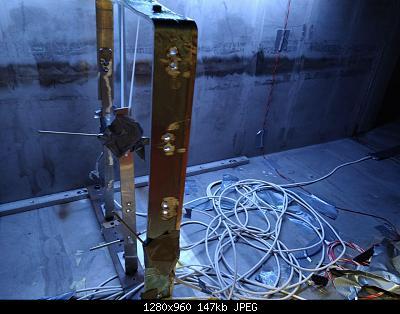 MeteoNetwork ospite di Inrim - Istituto Nazionale di Metrologia-interno-climatica.jpg