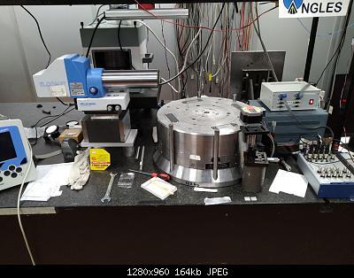 MeteoNetwork ospite di Inrim - Istituto Nazionale di Metrologia-angoli.jpg