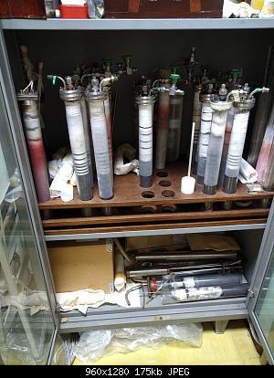 MeteoNetwork ospite di Inrim - Istituto Nazionale di Metrologia-punti-fissi.jpg