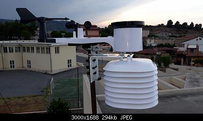 Info Stazioni Meteo-20190823_171353.jpg