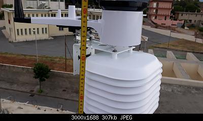Info Stazioni Meteo-20190823_172548.jpg