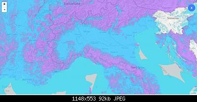 Stazione Barani Meteohelix IoT-schermata-2019-08-24-10.08.50.jpeg