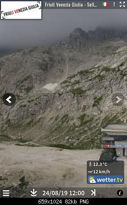 Conca Prevala (sella Nevea-ud) 15-08-09... e altre foto di confronto-screenshot_2019-08-24-12-12-11-1.jpg