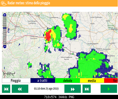 Emilia - basso Veneto - bassa Lombardia 20/31 agosto 2019-2.png
