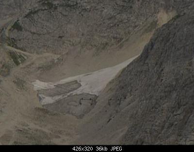 Conca Prevala (sella Nevea-ud) 15-08-09... e altre foto di confronto-pro.jpg