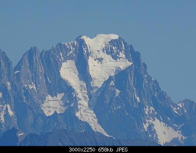 Nowcasting nivoglaciale Alpi estate 2019-grandesjo-24.08.16.jpg